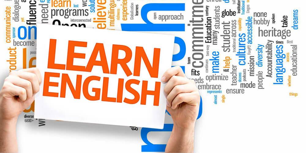 Thiết kế website trung tâm ngoại ngữ chuyên nghiệp
