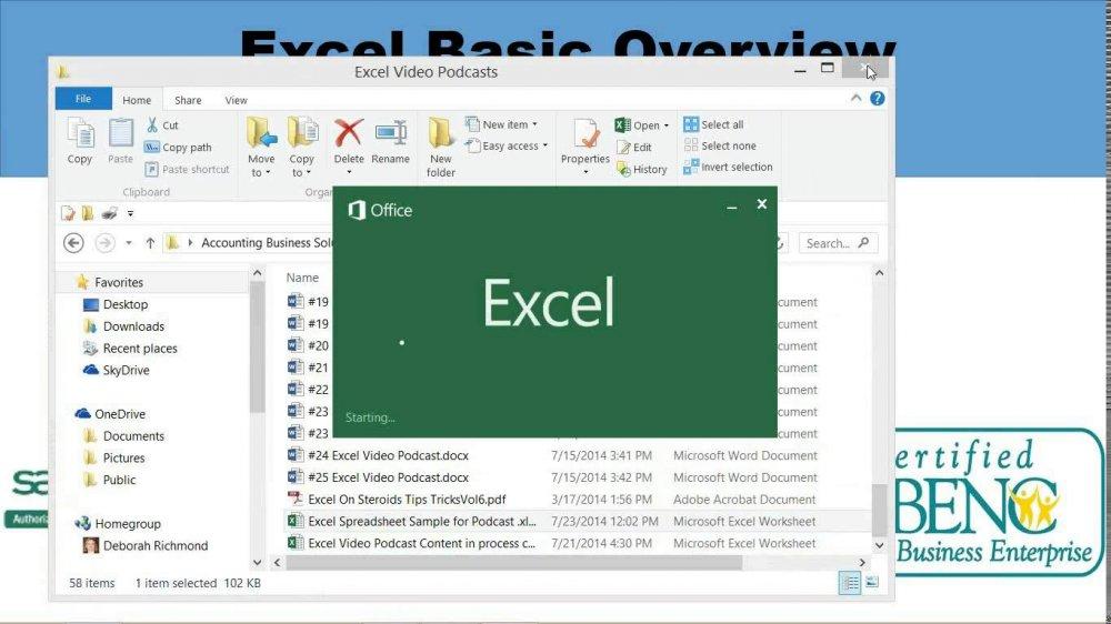 Thủ thuật Excel văn phòng dành cho dân kế toán, tài chính – Microsoft Excel 2016