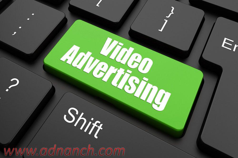 Quảng cáo video – Thành công do đâu?