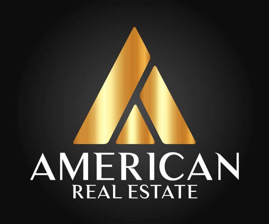 Thiết kế logo dự án bất động sản cực dễ với Logo Vector sẵn có