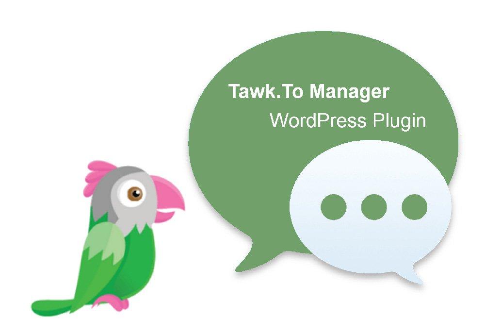 Tawk.to là gì – Hướng dẫn cài đặt và sử dụng