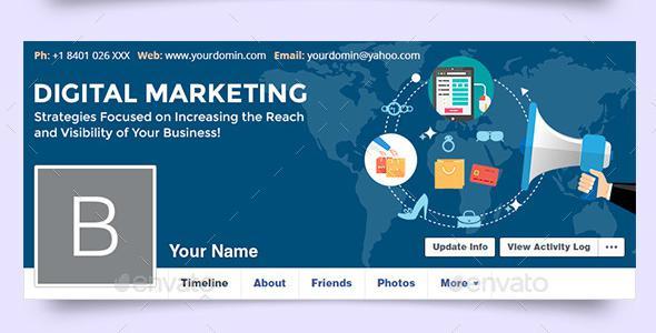 Facebook marketing cơ bản dành cho người mới bắt đầu phải nhớ