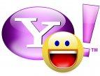 Yahoo Mail chính thức khai tử