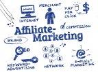 Affiliate Marketing (Tiếp thị liên kết) là gì? - Bí quyết kiếm tiền với Affiliate Marketing
