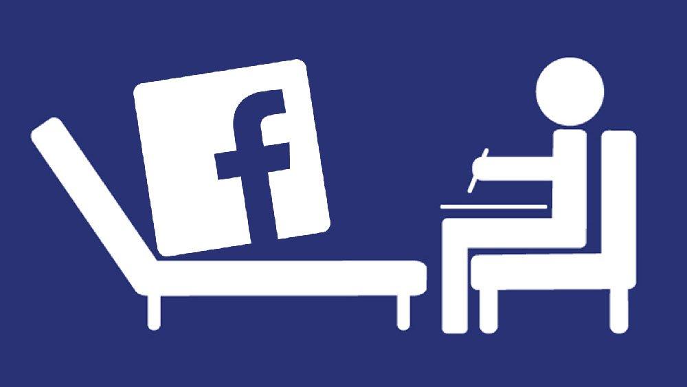 Quảng cáo Facebook không cắn tiền phải làm sao?