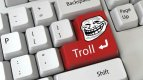 Công cụ mới của Google phát hiện và xử lý những bình luận phản cảm trên Internet