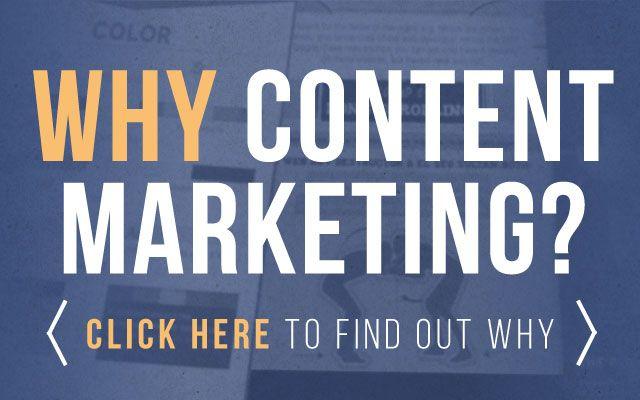 Content marketing là gì? – Cách áp dụng content marketing vào tăng doanh thu bán hàng