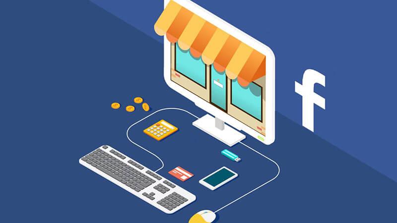 Bí quyết bán hàng trên Facebook thành công