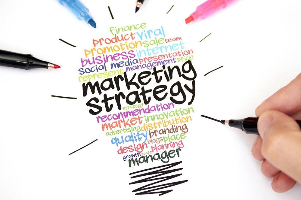 Chiến dịch Marketing Online mê hoặc các mạng xã hội (Phần 1)