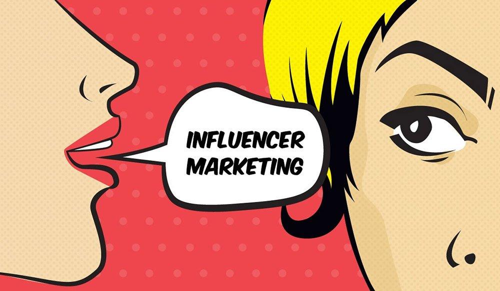 Xu hướng Marketing Online sẽ tung hoành trong năm 2017