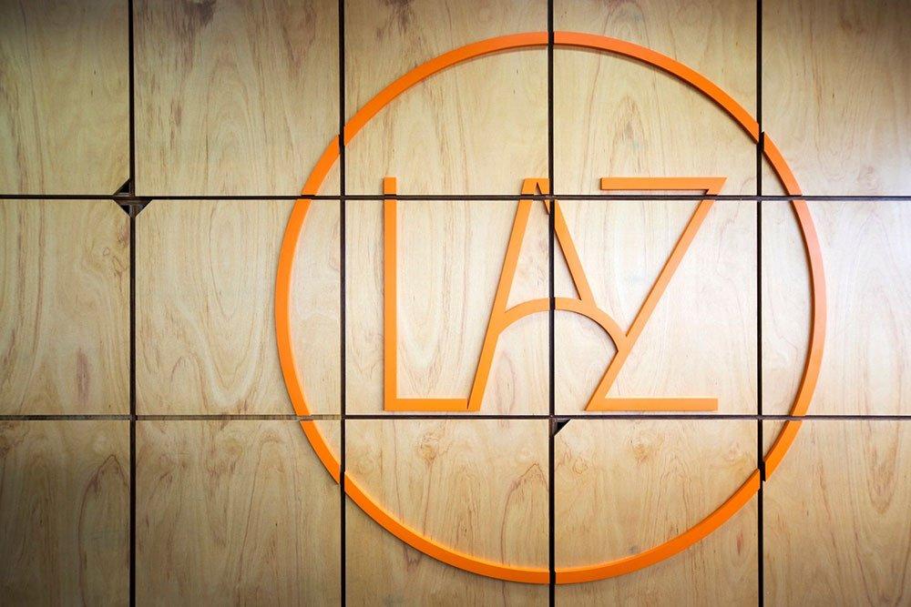 Bán hàng với Lazada – Điều mà người bán hàng Online nên biết