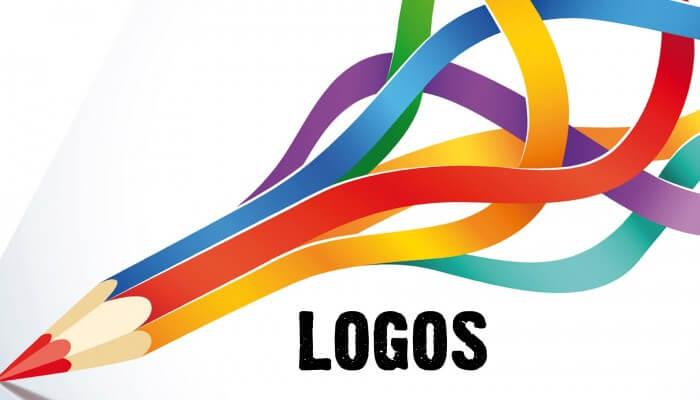 8 công cụ thiết kế logo online độc đáo