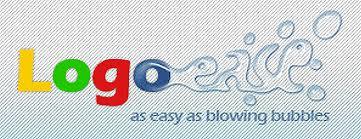 Mona Media thiết kế logo online