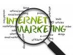 16 Kỹ năng Marketing Online mà bạn cần trui rèn