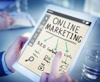 Chiêu thức giúp Marketing Online hiệu quả