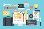 Bộ các công cụ Marketing Online ngon ăn