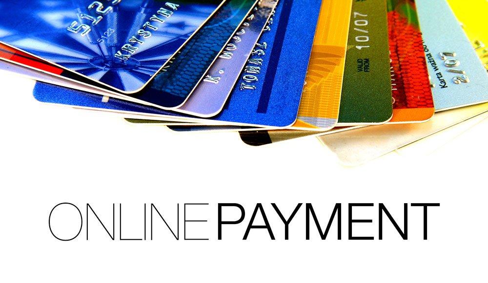 Thúc đẩy thanh toán không sử dụng tiền mặt: Tốt cho các bên