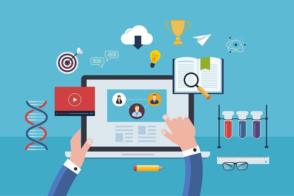Bật mí 3 phương pháp Marketing Online hiệu quả