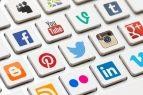 Giải pháp Marketing Online siêu tiết kiệm cho doanh nghiệp