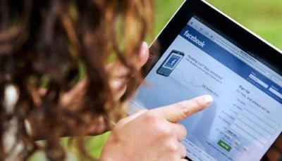 Cách để biết ai ghé thăm facebook bạn nhiều nhất