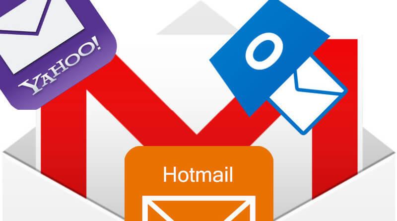 Gmailify