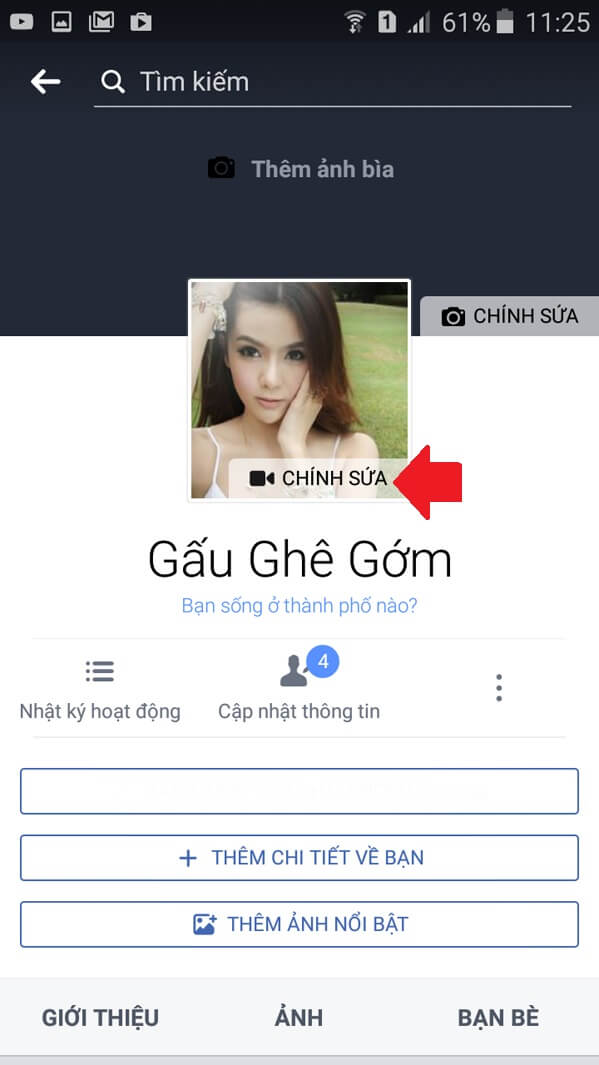 a1-cach-lam-avatar-video-facebook-huong-dan-lam-avatar-video-facebook-2017-02-27-11-25-40jpg