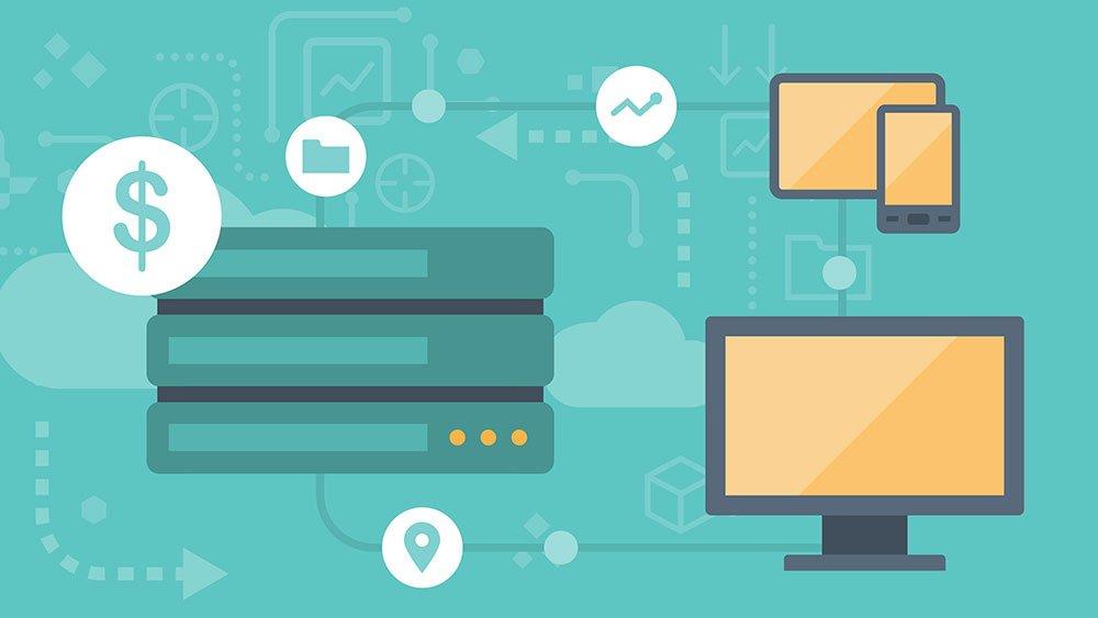 Dịch vụ thiết kế website giá rẻ - Đừng tưởng bở