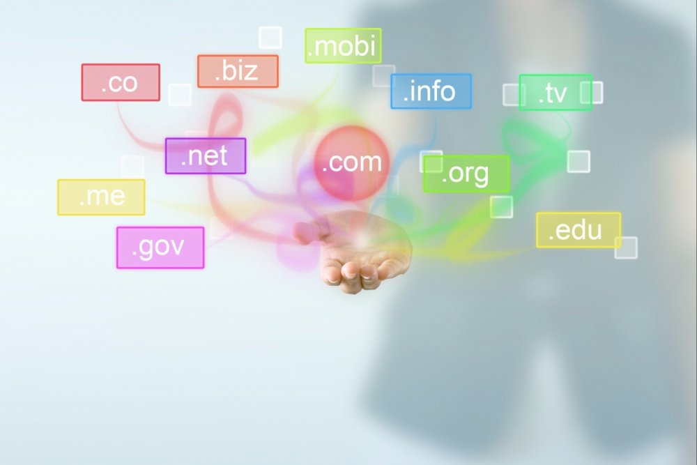 Cách tìm domain (tên miền) còn trống – Đăng ký tên miền nhanh chóng