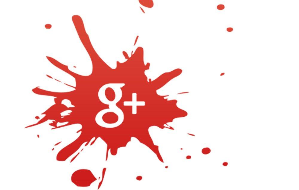 Google Plus (G+) là gì? Tạo tài khoản Google+