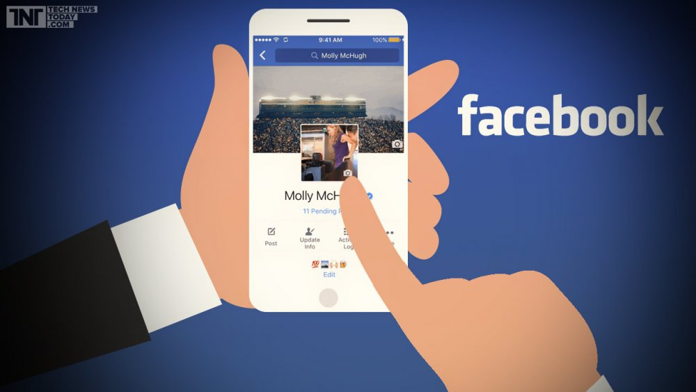 Hướng dẫn làm video avatar facebook cực dễ!