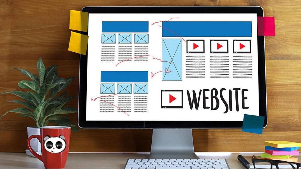 lưu ý khi thiết kế web theo yêu cầu