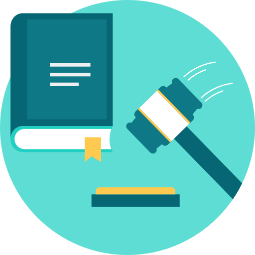 Mẫu website công ty luật