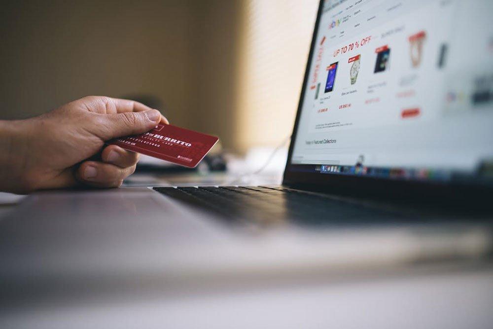 Cổng thanh toán online và các hình thức thanh toán online phổ biến