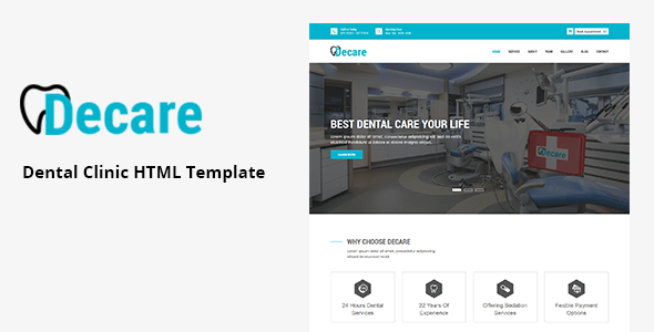 Mẫu thiết kế website phòng khám chuẩn SEO