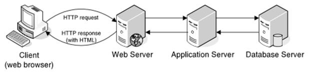 Hướng dẫn toàn tập về học lập trình website - nên bắt đầu từ đâu