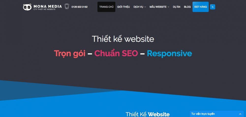 Website là gì? Xây dựng website tăng hiệu quả kinh doanh của bạn