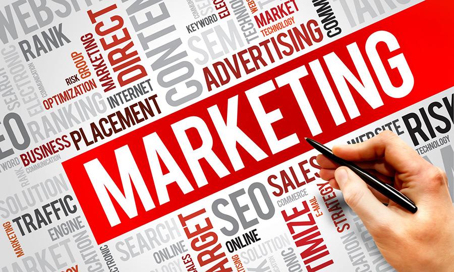 Tổng hợp các khái niệm trong Marketing Online năm 2018