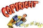 Copyright là gì, tìm hiểu về bản quyền trong thiết kế