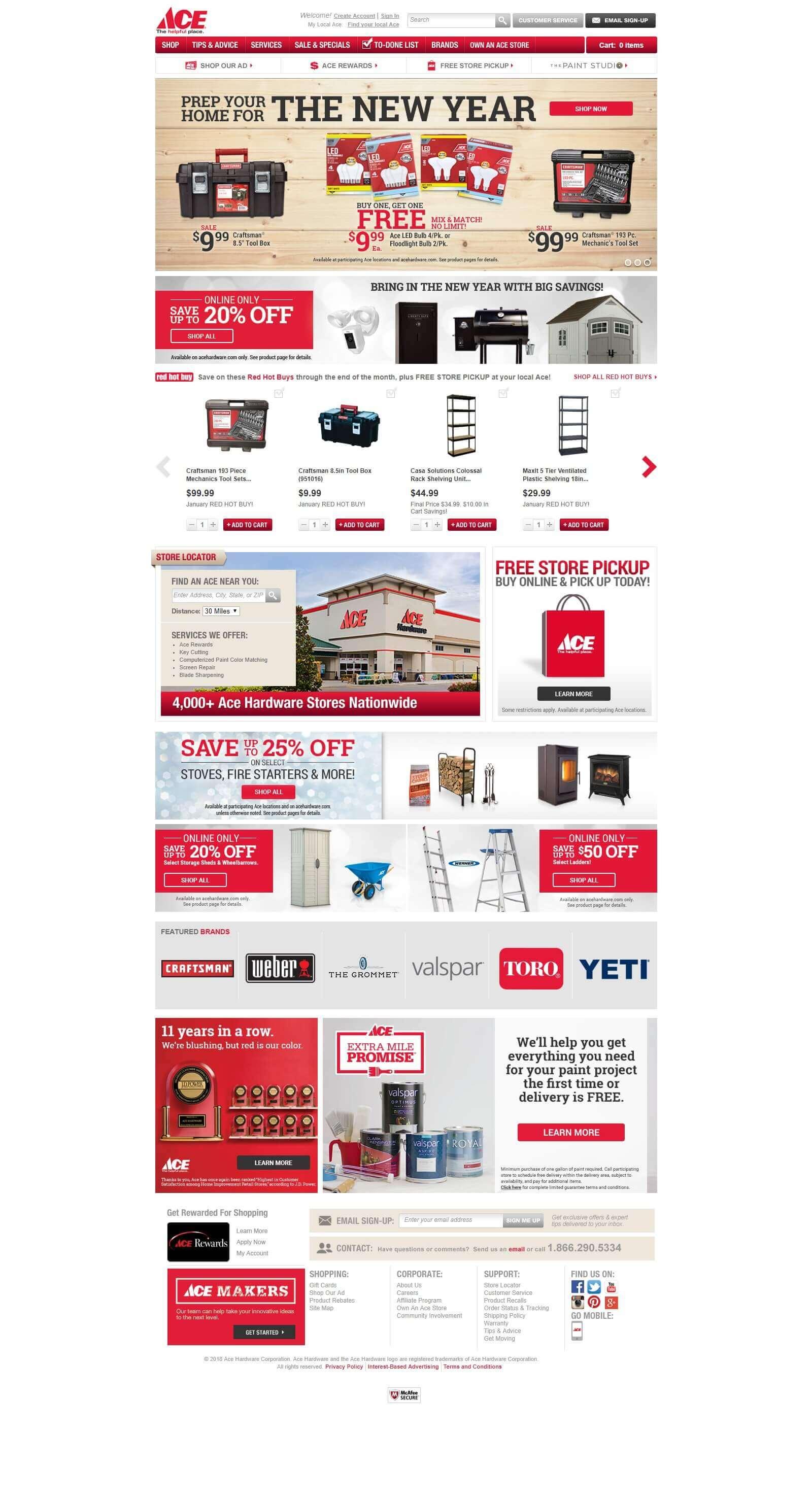 Mẫu website bán hàng vật liệu xây dựng chuyên nghiệp, chuẩn seo, giao diện độc quyền