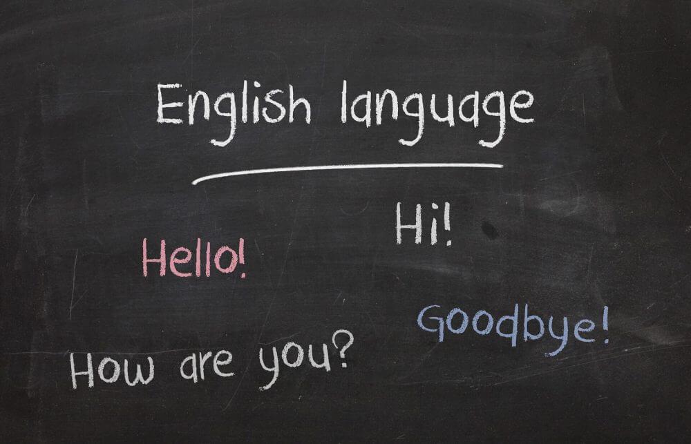 Top những phần mềm học tiếng Anh hiệu quả cho người mới bắt đầu