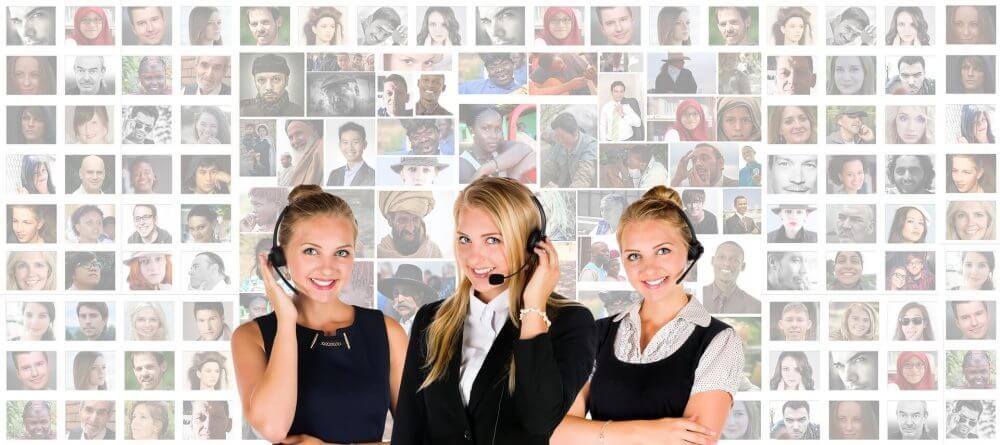 Top 8 phần mềm live chat miễn phí để hỗ trợ khách hàng cho website
