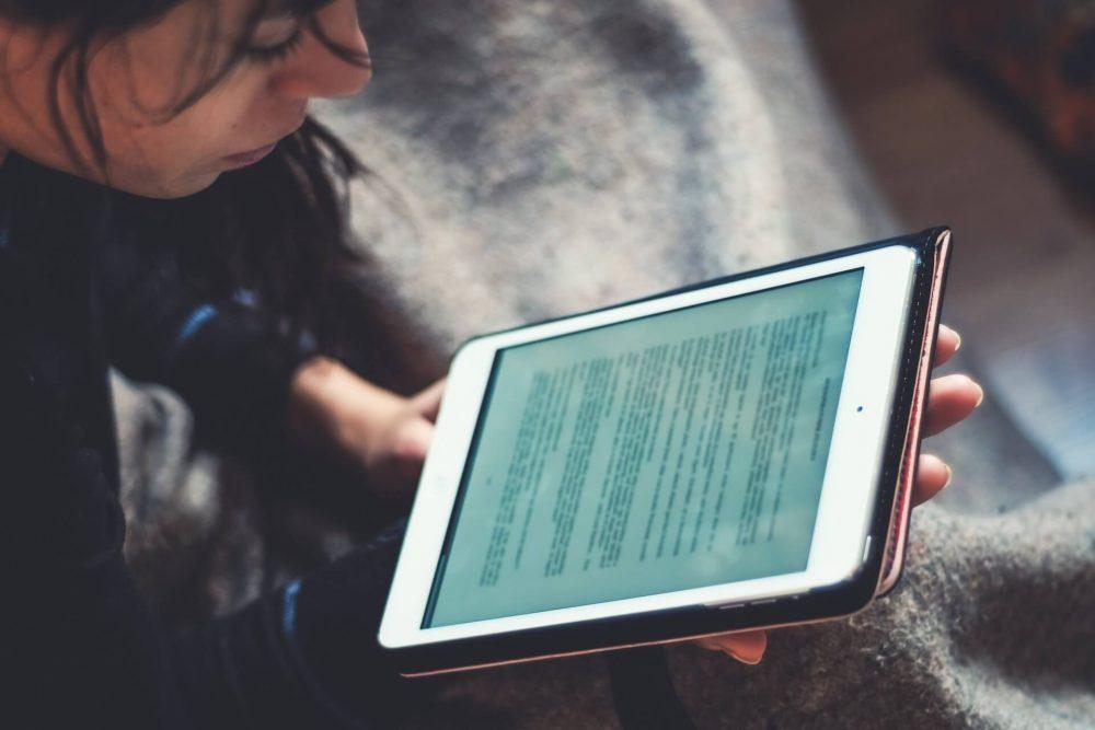 Top 8 phần mềm read later (đọc sau) miễn phí, và đa nền tảng