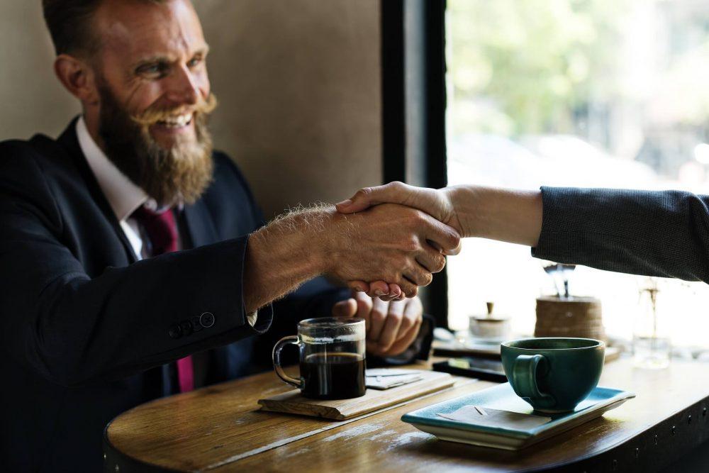 Sales là gì? Điều cần có để trở thành một nhân viên kinh doanh giỏi