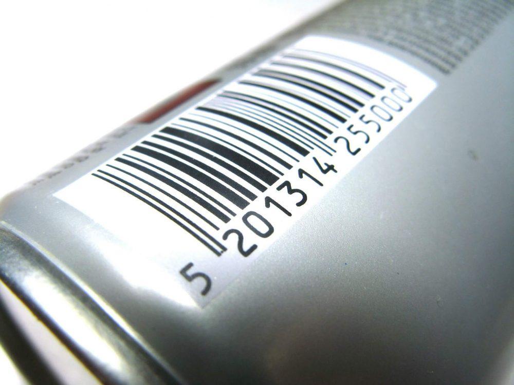 Các website kiểm tra mã vạch online, check code sản phẩm trực tuyến