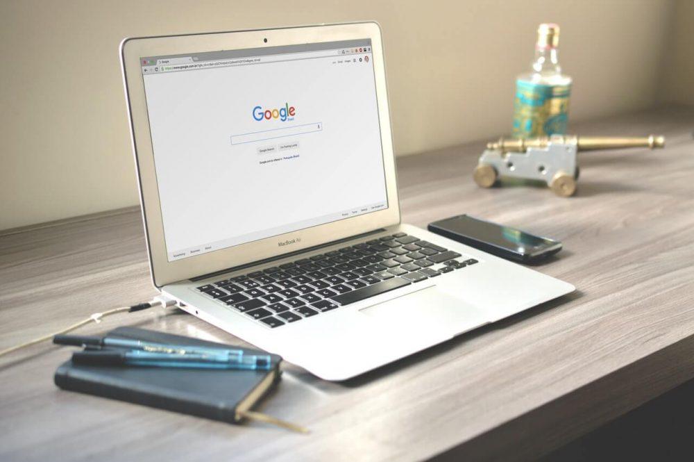 Search Engine là gì? Top 10 Search Engine phổ biến nhất thế giới