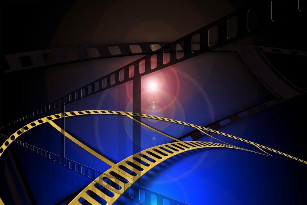 Stock footage là gì? 8 website tải stock footage miễn phí bản quyền