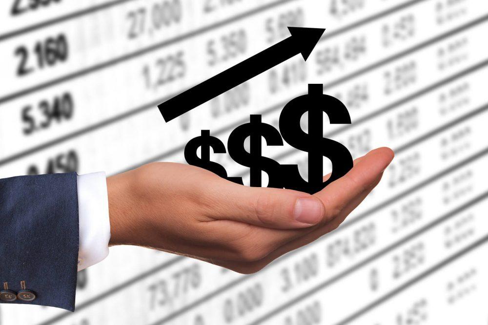 Gợi ý các cách tăng doanh số bán hàng online cho website