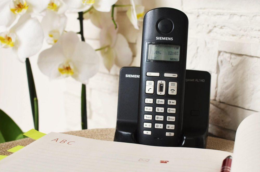 Telesales là gì? Điều cần có và công việc của một nhân viên telesales
