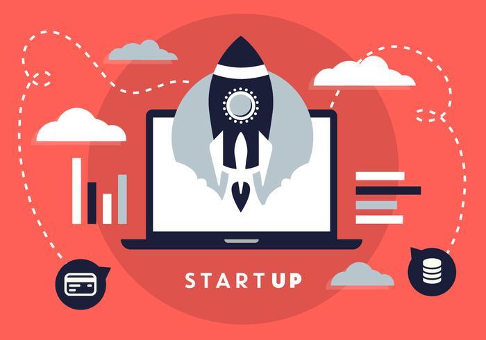 Gợi ý các ý tưởng startup thường gặp mà hiệu quả