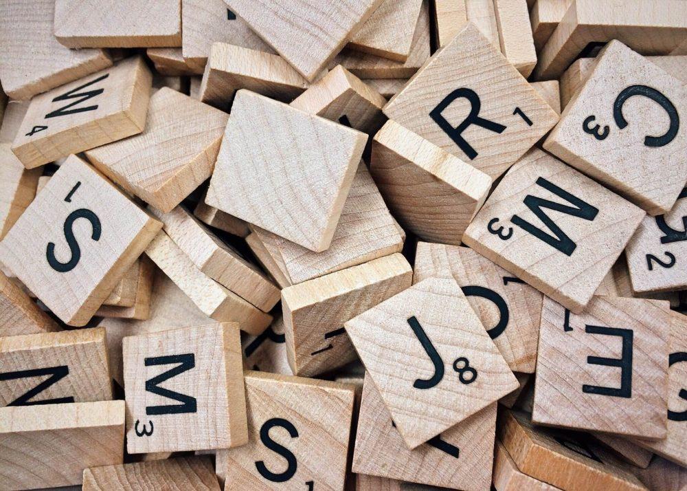 9 cách đặt tên shop online, tên doanh nghiệp hay và thu hút